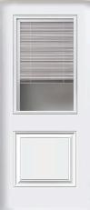 Classic Design Doors In Barrie And Orillia Complete